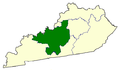 KY district 2.PNG