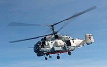 Ka-27PS-Russia-2006.jpg