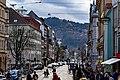 KaJo Stadtauswärts (Freiburg im Breisgau) jm88631.jpg