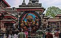 Kaal Bhairava.jpg