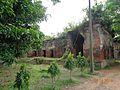 Kachari House of Choto Torof 03.jpg