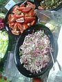 Kachumbari salads.jpg