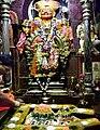 Kadepathar temple sanctum.jpg