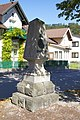 Kaiser Franz-Joseph Jubiläums-Denkmal Rabenstein.JPG