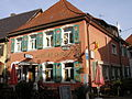 Kaiserstuhl 2012 018.jpg