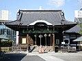 Kaiunji20110222.jpg