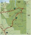 Kakadu map.png