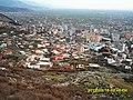 Kalaja e Lezhës - panoramio (3).jpg