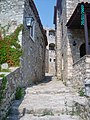 Kalaja e Ulqinit-Ulcinje - panoramio.jpg