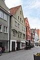 Kalchstraße 17 Memmingen 20190517 001.jpg