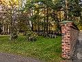 Kalevankankaan hautausmaalla 1 - panoramio.jpg