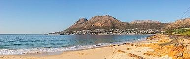 Kalk Bay, Sudáfrica, 2018-07-23, DD 02-05 PAN.jpg