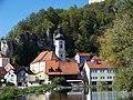 Kallünz-Kirche-Sankt-Michael.jpg