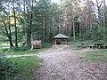 Kaltanėnų sen., Lithuania - panoramio (1).jpg