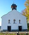 Kalvarienbergkirche Altmünster.JPG