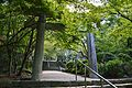 Kamado-jinja torii-3.JPG