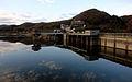 Kamafusa Dam 2008.jpg