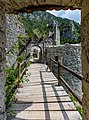 Kamen Castle, Slovenia 07.jpg