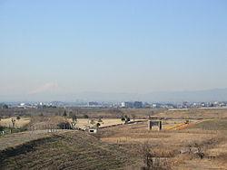 Saitama (prefecture)