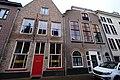 Kampen, Netherlands - panoramio (82).jpg