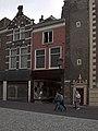 Kampen Oudestraat144.jpg