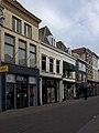 Kampen Oudestraat67.jpg