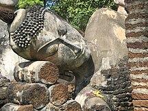 Kamphaeng Phet (Provinz)-Geschichte-Kamphaeng Phet06