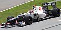 Kamui Kobayashi 2012 Malaysia FP1.jpg