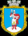 KanivCOA.png
