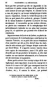Kant - Prolégomènes - 004.jpg