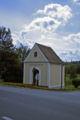 Kapela Rogašovci.jpg