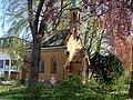 Kapelle - panoramio - Mayer Richard (5).jpg