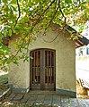 Kapelle Dattenberg 3.jpg