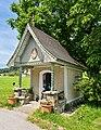 Kapelle Obervetterbach 2.jpg