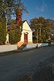 Kaple, Vysoká, okres Svitavy.jpg