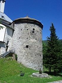 Kapuzinerturm Radtstadt.jpg