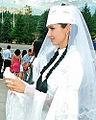 Karachay.jpg