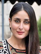 Kareena Kapoor in 2015