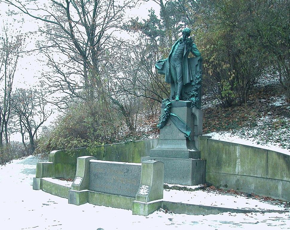 Karel Hynek Macha statue.jpeg