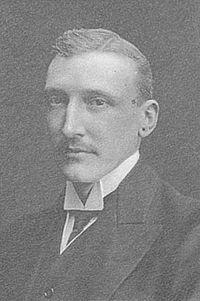 Karl J. von Brevern.jpeg
