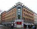 Karl Johans gate 7.jpg