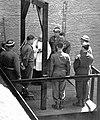 Karl Morgenschweis prays for condemned prisoner.jpg