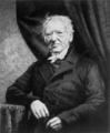 Karl Reinhard Müller portrait Ferdinand Justi 1880.png