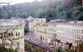 Karlovy Vary 1986 008.png
