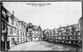 Karlsburg Arhardt 1652.png