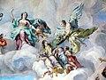 Karlskirche Fresco - Hoffnung 2.jpg