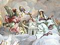 Karlskirche Frescos - Glaube 2.jpg