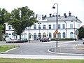 Karlskrona järnvägsstation.jpg