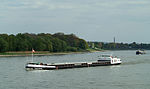 Karlsruhe (ship, 1985) 003.jpg