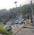 Karnal road.jpg